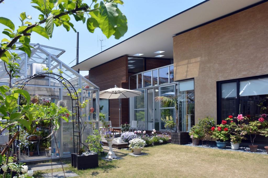 加藤建築設計事務所横長小DSC_0809v2